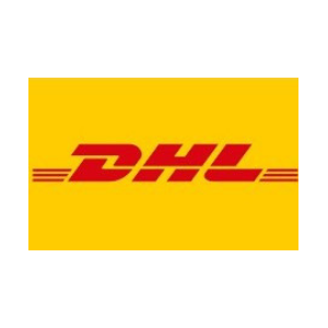 DHL Enterprise Software Solutions