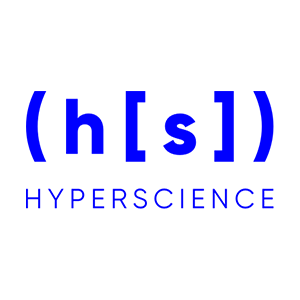 HyperScience