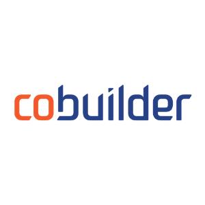 Cobuilder