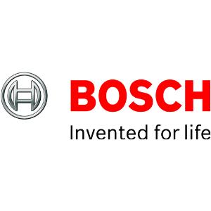 Bosch.IO