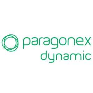 ParagonEX Dynamic