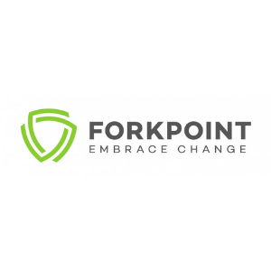 Forkpoint