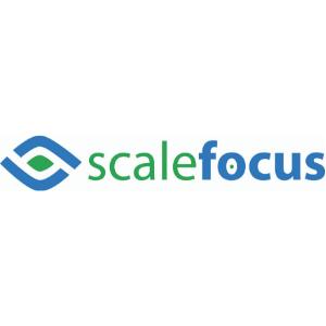 ScaleFocus