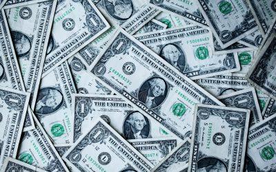 АНКЕТА: Достатъчно ли ми плащат като IT специалист?