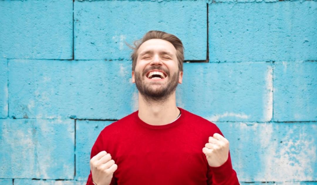 5 стъпки за успешно намиране на работа в IT с HireHeroes.bg