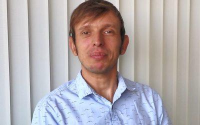 HireHeroes: Боян Шейтанов