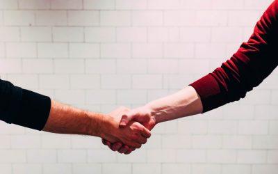 HireHeroes.bg стартира временна услуга – препоръчване от бивш пряк ръководител!