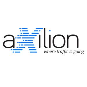 Axilion