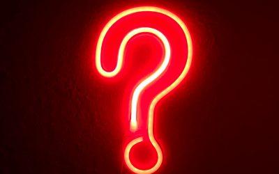 Анкета: Какво ти е важно, когато търсиш работа?